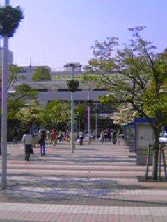 050428_02.jpg