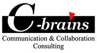 c-brains%27_logo.jpg