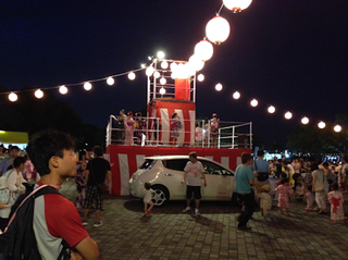 20140819-01a.png