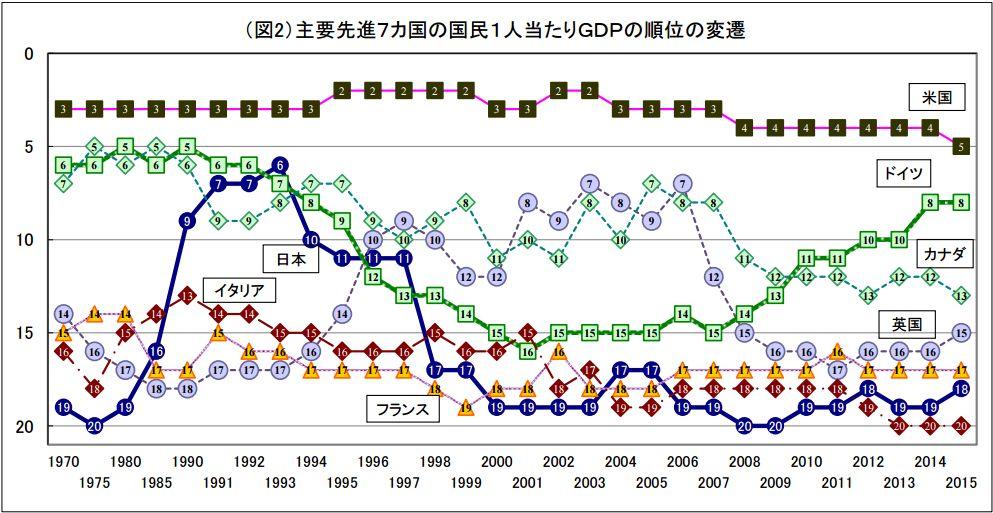 http://c-brains.jp/blog/niidome/images/20170318-2.jpg